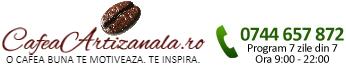 Cafea Artizanala