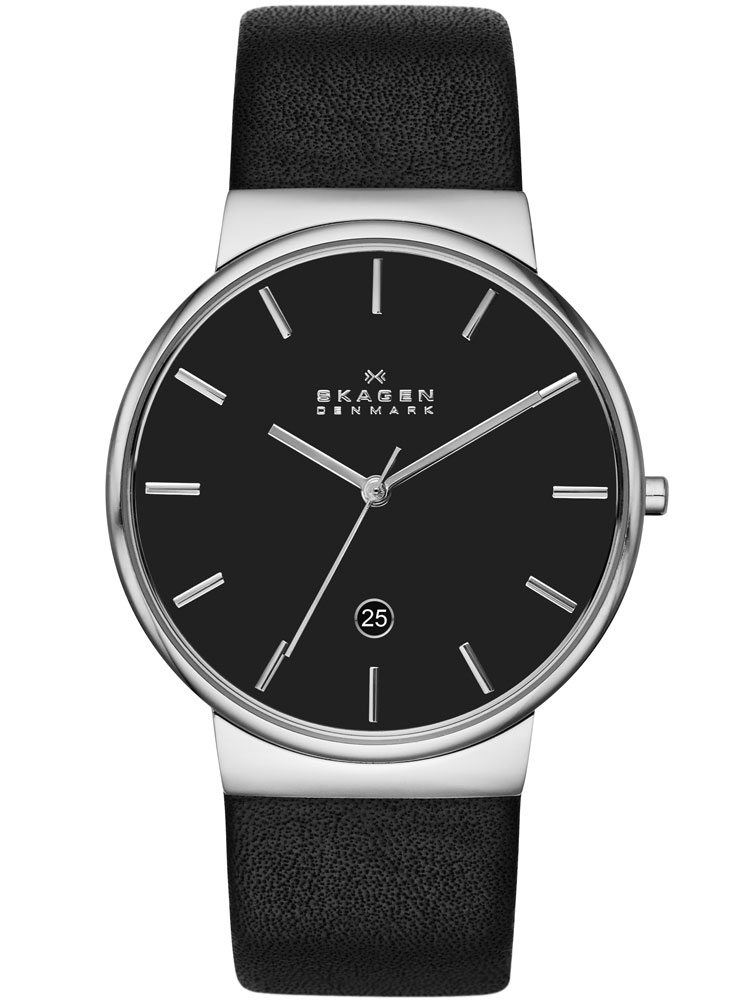 Skagen SKW6104 Herrenuhr 40 mm