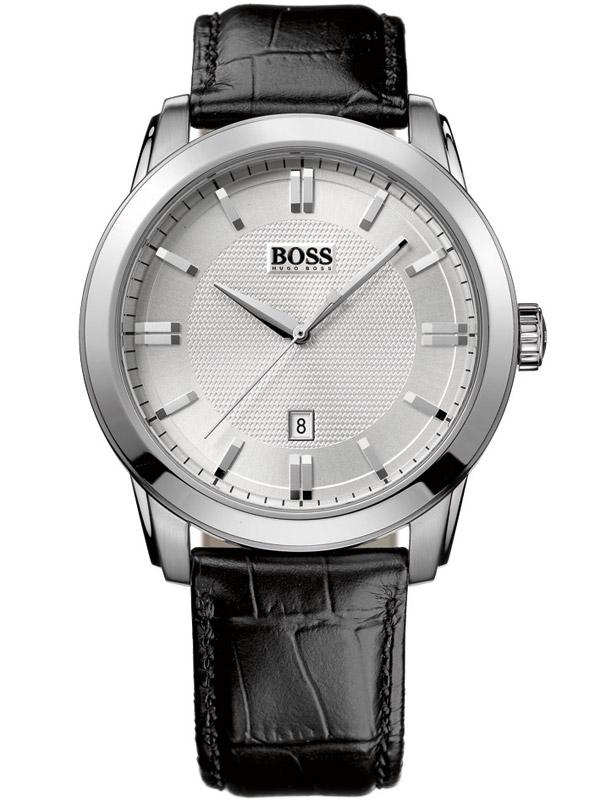 Boss 1512766 elegant Ceas Barbatesc
