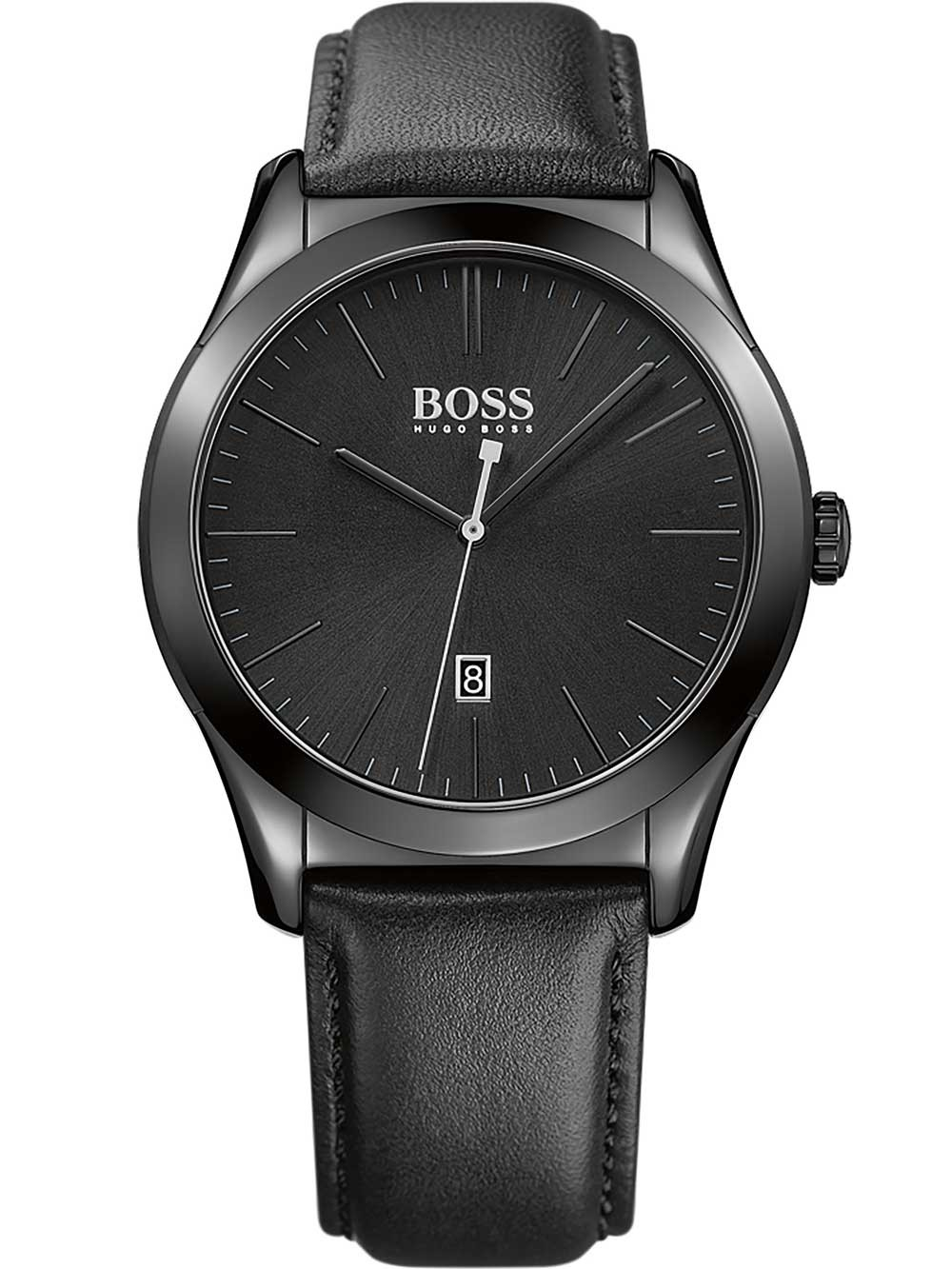 Hugo Boss 1513224 Ambassador Modern 3ATM 44mm