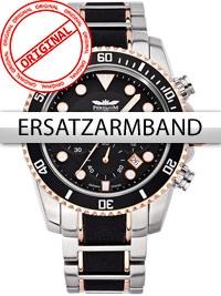 Perigaum Ersatz-Stahlband P-1302-IR-BRC