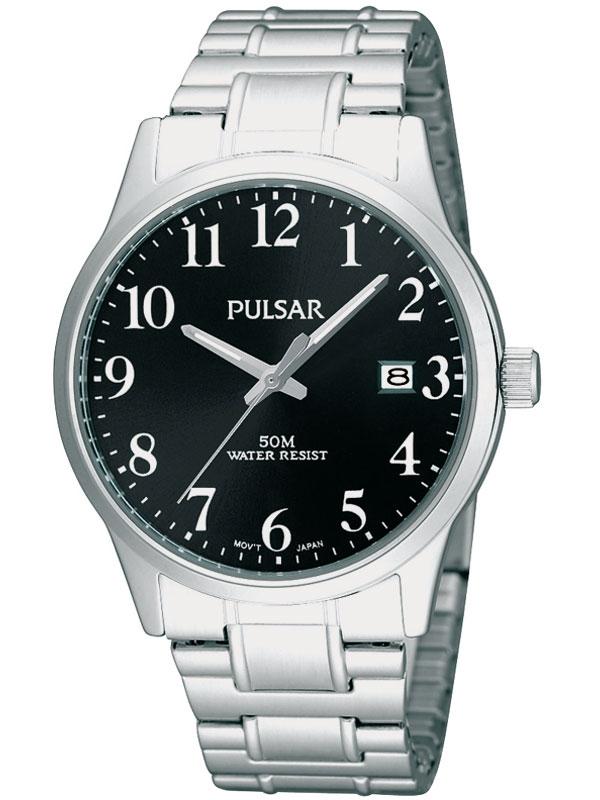 Pulsar PS9017X1 Barbati Classic