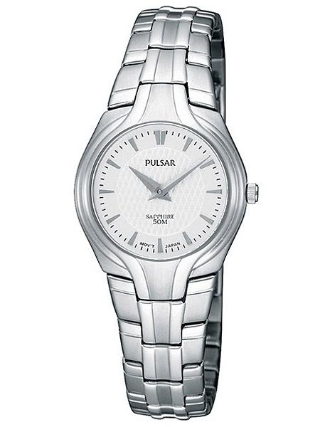 Pulsar Ceas de dama Classic PTA391X1