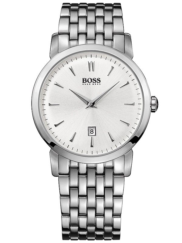 Hugo Boss 1512719 Ceas Barbatesc