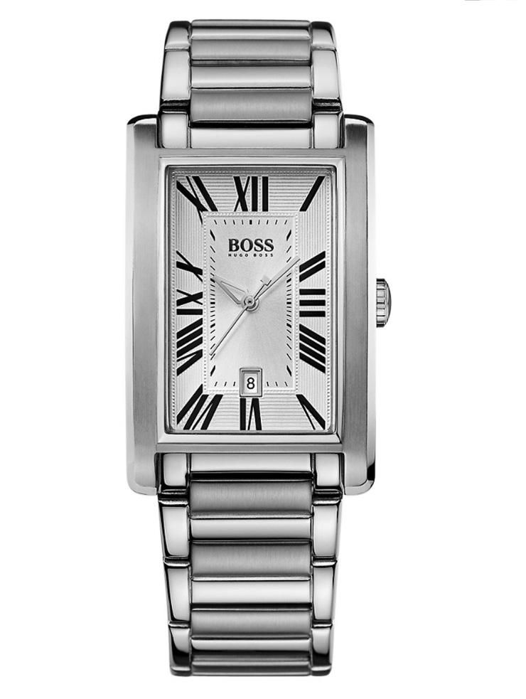 Hugo Boss 1512711 Ceas Barbatesc
