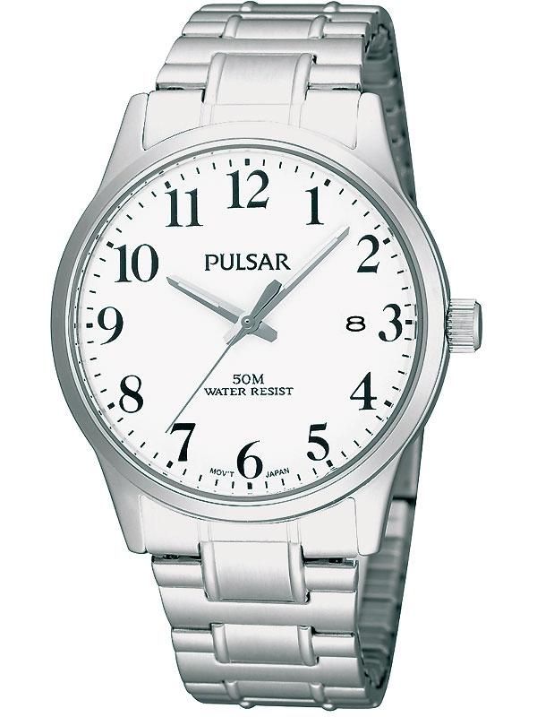 Pulsar PS9015X1 Barbati Classic