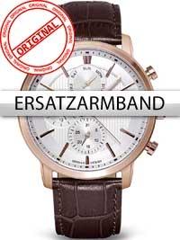 Bossart Ersatzband Atman BW-1401-IR-SI-Br
