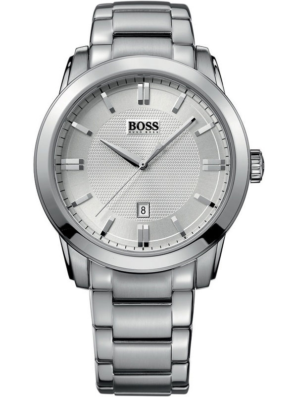 Hugo Boss 1512768 Ceas Barbatesc