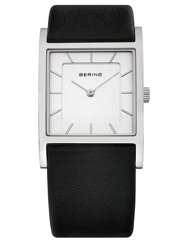 Bering Classic 10426-400 Ceas de dama