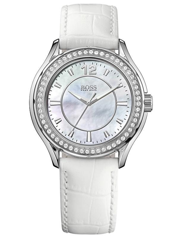 Hugo Boss 1502267 Ceas de dama