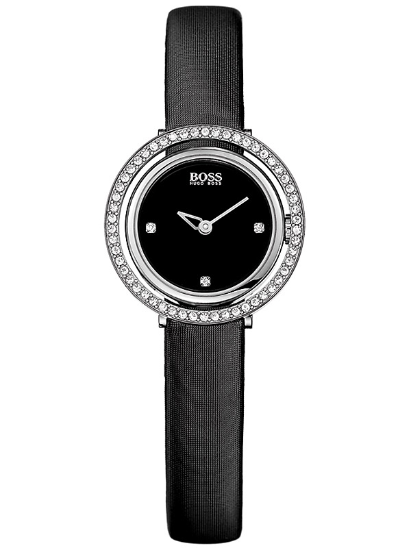 Hugo Boss 1502279 Ceas de dama