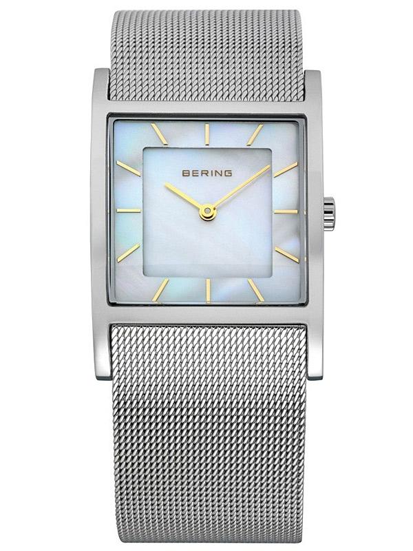 Bering Classic 10426-010 Ceas de dama