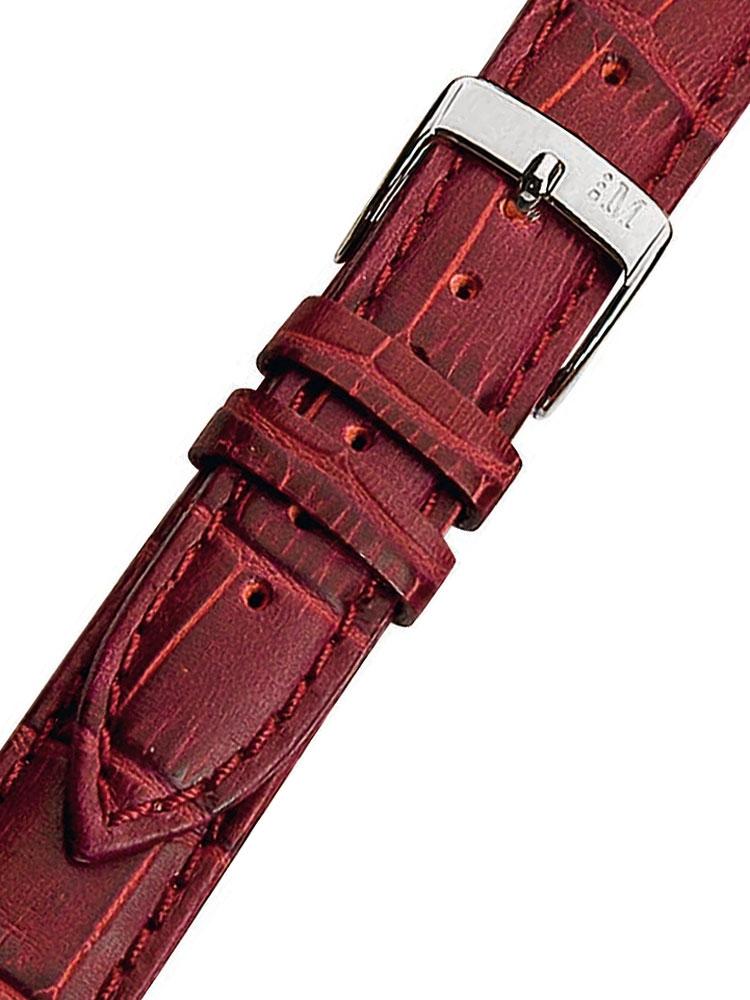 Morellato A01X2269480080CR20 rosu Curea 20mm