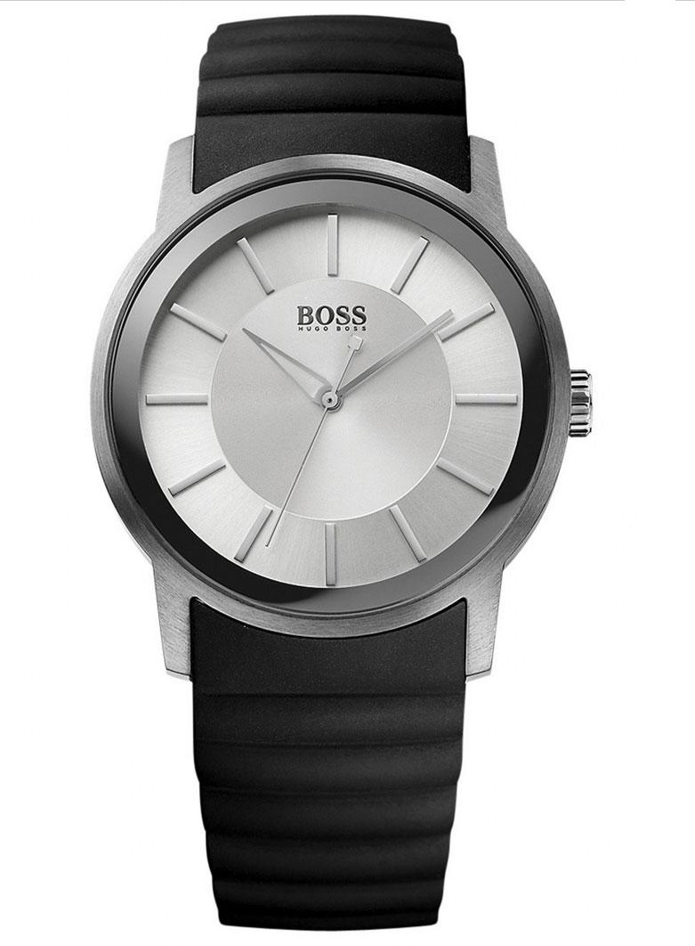Hugo Boss 1512741 Ceas Barbatesc