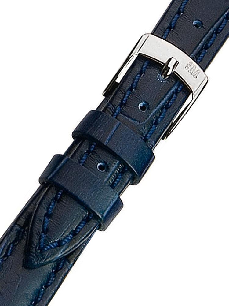 Morellato A01X2269480061CR20 albastru Curea 20mm