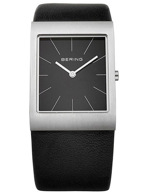 Bering Classic 11620-402 Ceas de dama