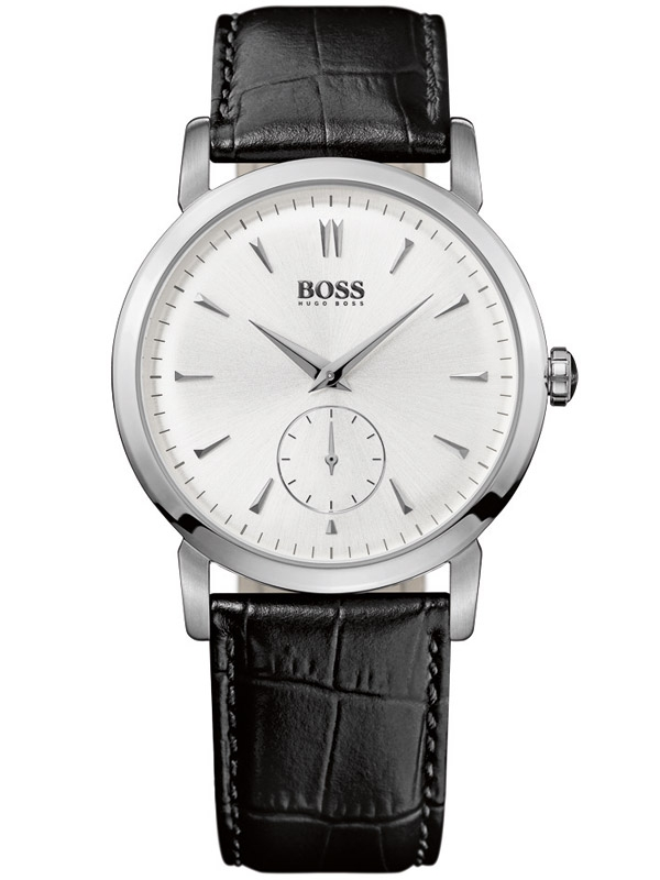 Boss 1512774 elegant Ceas Barbatesc