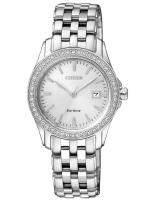 Ceas: Ceas de dama Citizen EW1901-58A Elegance  29mm 10ATM