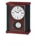 Ceas: Ceas de masa Seiko QXQ028K
