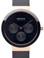Ceas: Ceas de dama Bering 35036-166 36mm 5ATM