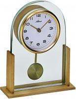 Ceas: Ceas de masa Atlanta 3126  modern