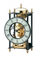 Ceas: Ceas de masa AMS 1180