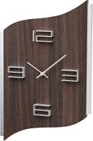 Ceas: AMS 9612 Wanduhr - Serie: AMS Design