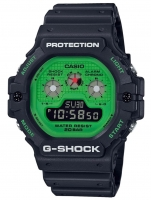 Ceas: Ceas barbatesc Casio DW-5900RS-1ER G-Shock