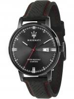 Ceas: Ceas barbatesc Maserati R8851130001 Eleganza  42mm 5ATM