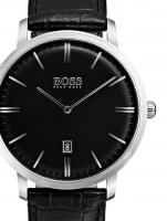 Ceas: Ceas barbatesc Hugo Boss 1513460 Tradition  40mm 3ATM