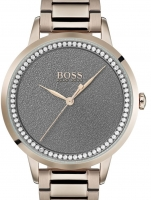 Ceas: Hugo Boss 1502463 Twilight Damen 36mm 3ATM