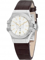 Ceas: Ceas de dama Maserati R8851108506 Potenza 35mm 10ATM