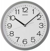 Ceas: Ceas de perete Seiko QXA693N