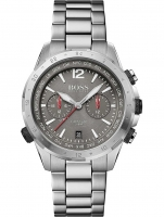 Ceas: Ceas barbatesc Hugo Boss 1513774 Nomad  44mm 20ATM