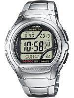Ceas: Casio WV-58DE-1AVEG G-Shock radio controlled 44mm 5ATM