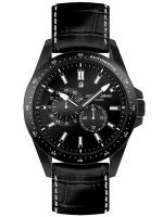 Ceas: Ceas barbatesc Jacques Lemans 1-1775D Automatic