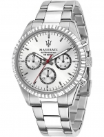 Ceas: Ceas barbatesc Maserati R8853100018 Competizione  43mm 10ATM