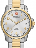 Ceas: Ceas de dama Swiss Military Hanowa 06-7141.2.55.001 Swiss Soldier  Prime 32mm 5ATM
