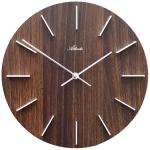 Ceas: Ceas de perete Atlanta 4419/20