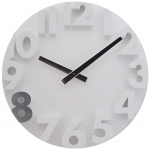 Ceas: Ceas de perete JVD HC16.3