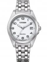 Ceas: Ceas de dama Citizen EO1210-83A Eco-Drive  36mm 10ATM