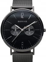 Ceas: Ceas barbatesc Bering 14240-223 Classic 40mm 3ATM