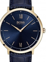 Ceas: Ceas barbatesc Hugo Boss 1513648 Essential  40mm 3ATM
