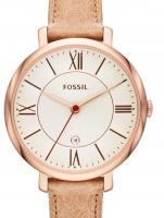 Ceas: Ceas de dama Fossil ES3487 Jacqueline  36mm 3ATM