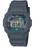 Ceas: Ceas barbatesc Casio GLX-5600VH-1ER G-Shock