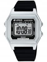 Ceas: Ceas barbatesc Lorus R2311NX-9  37mm 10ATM