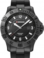 Ceas: Ceas barbatesc Wenger 01.0641.135 Seaforce
