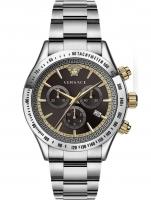 Ceas: Ceas barbatesc Versace VEV700419 Chrono Classic 44mm 5ATM