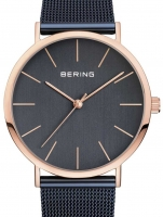 Ceas: Ceas de dama Bering 13436-367 Classic 36mm 3ATM