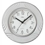 Ceas: Ceas de perete Atlanta 6021